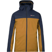 Berghaus Deluge Pro Insulated Jacka - Herr