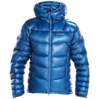 Berghaus Ramche Down 2.0 Reflect Jacket