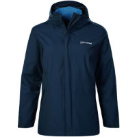 Berghaus Womens Elara Gemini 3in1 Jacket