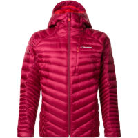 Giacca donna Berghaus Extrem Micro Down 2.0