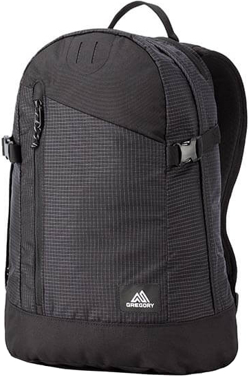 Gregory Workman Backpack | Travel bags