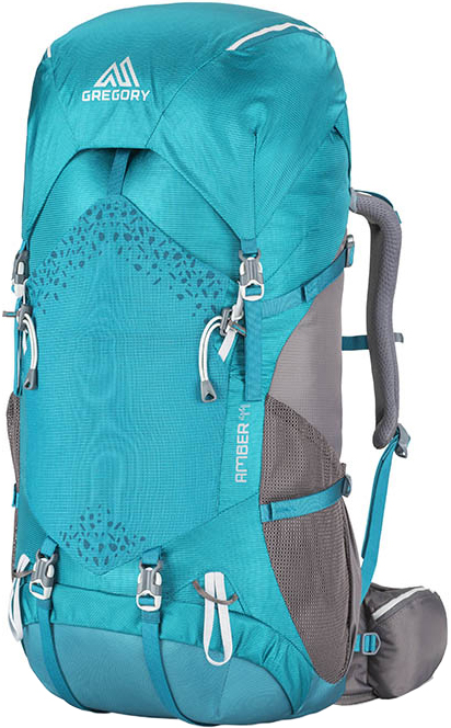 Gregory Amber 44 Backpack | Travel bags