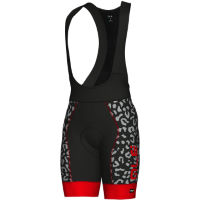 Alé Graphics PRR AGG Bib Shorts