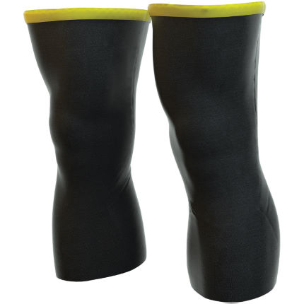 Alé Estate Kneewarmer