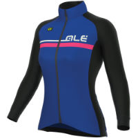 Alé Womens PRR Tourist Winter Jacket