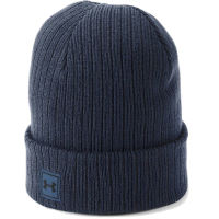 Under Armour Truckstop Beanie 2.0 Mössa