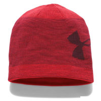 Under Armour Billboard Beanie 2.0 Mössa