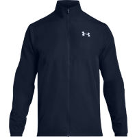 Under Armour Sportstyle Woven (FZ) Jacket