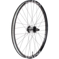 e.thirteen LG1 Race Carbon Rear MTB Wheel