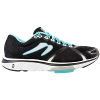 Newton Running Shoes Womens Gravity 7 Shoes