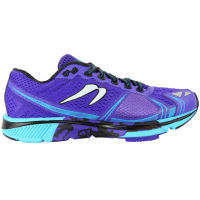 Newton Running Shoes Womens Motion 7 Shoes