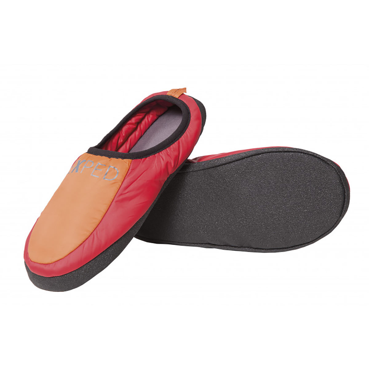Exped Exped Camp Slipper   Slippers