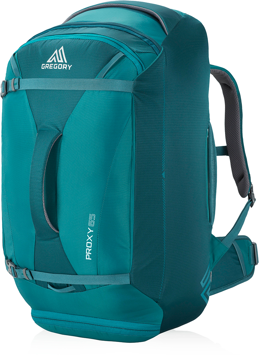 Gregory Proxy 65 Backpack | Travel bags