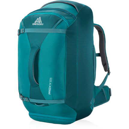 Gregory Proxy 65 Backpack