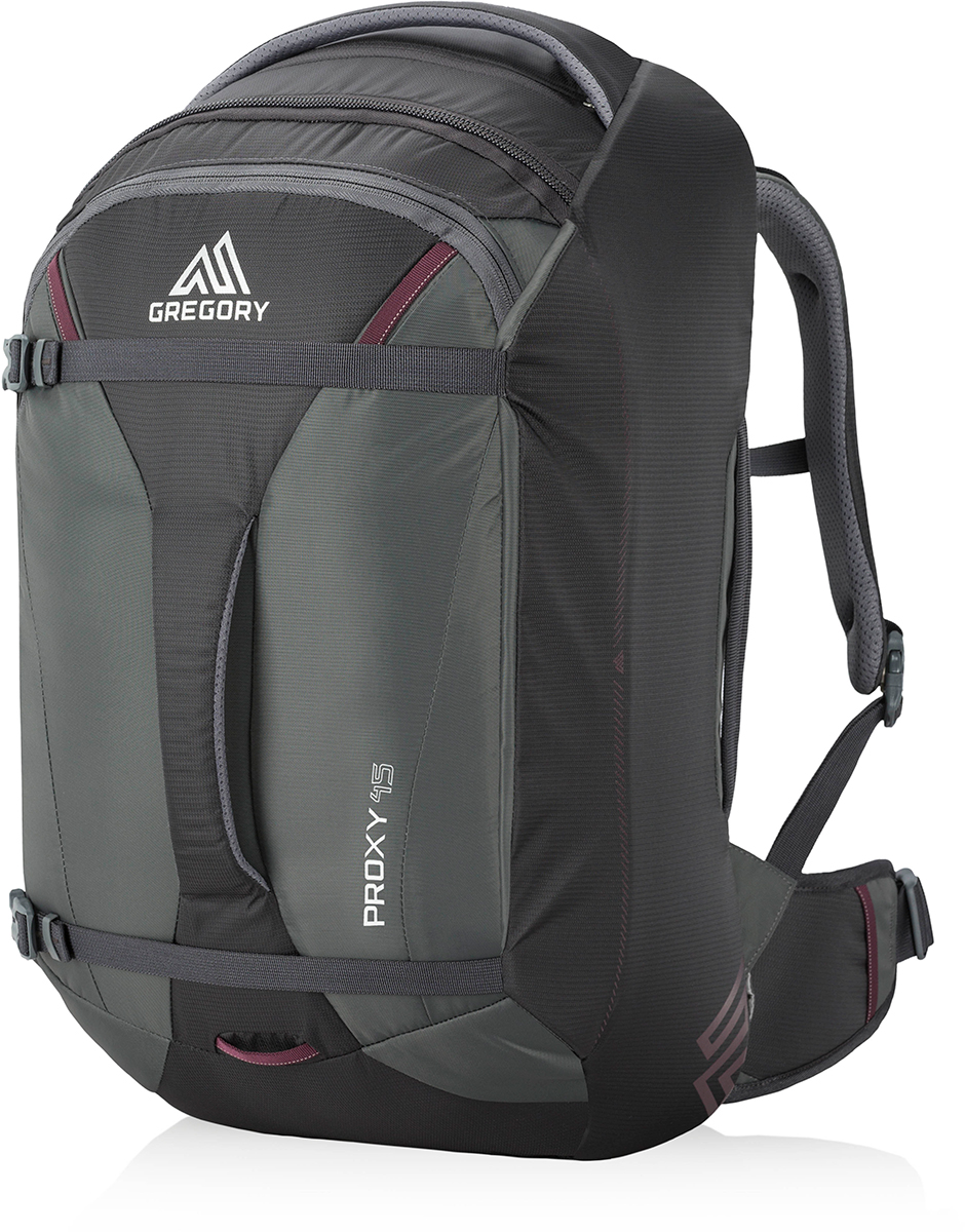 Gregory Proxy 45 Backpack | Travel bags