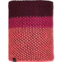 Buff Tilda Knitted & Polar Neckwarmer