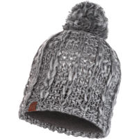 Buff Liv Knitted & Polar Hat
