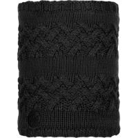 Buff Savva Knitted & Polar Neckwarmer