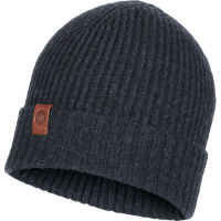 Buff Biorn Knitted Hat