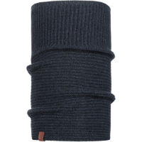 Buff Biorn Knitted Neckwarmer Comfort