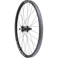 e.thirteen TRS Race 27mm Carbon Boost Rear MTB Wheel