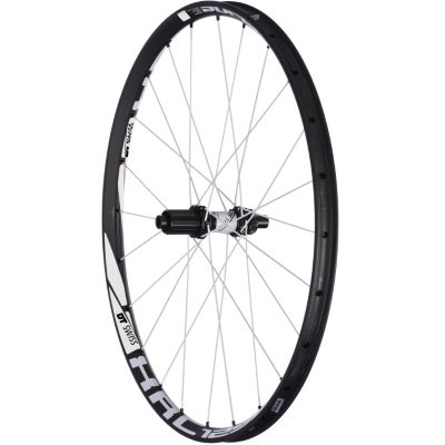 DT Swiss XRC1250 Spline Rear MTB Wheel