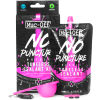 Muc-Off No Puncture Hassle Kit (140 ml) - Punkteringskit
