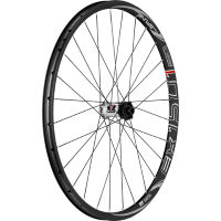 DT Swiss EX1501 6-Bolt Front MTB Wheel