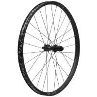 DT Swiss M1850 6-Bolt Rear MTB Wheel