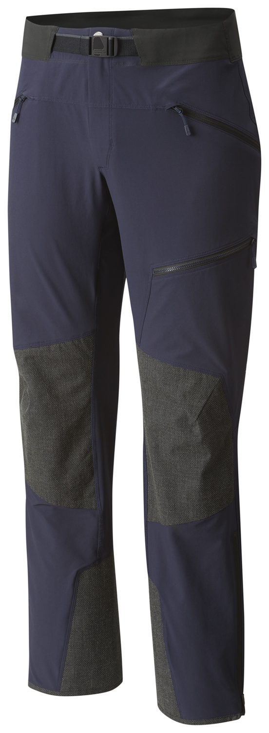 Mountain Hardwear Touren™ Pant | Trousers
