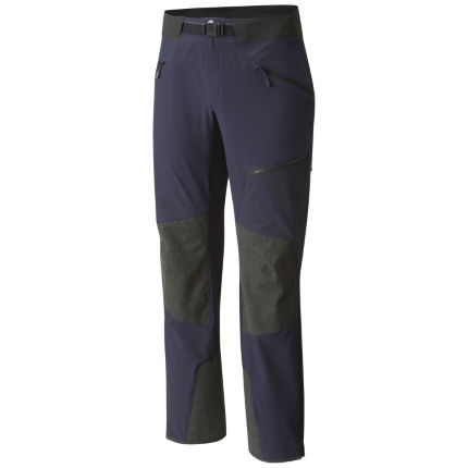 Mountain Hardwear Touren™ Pant