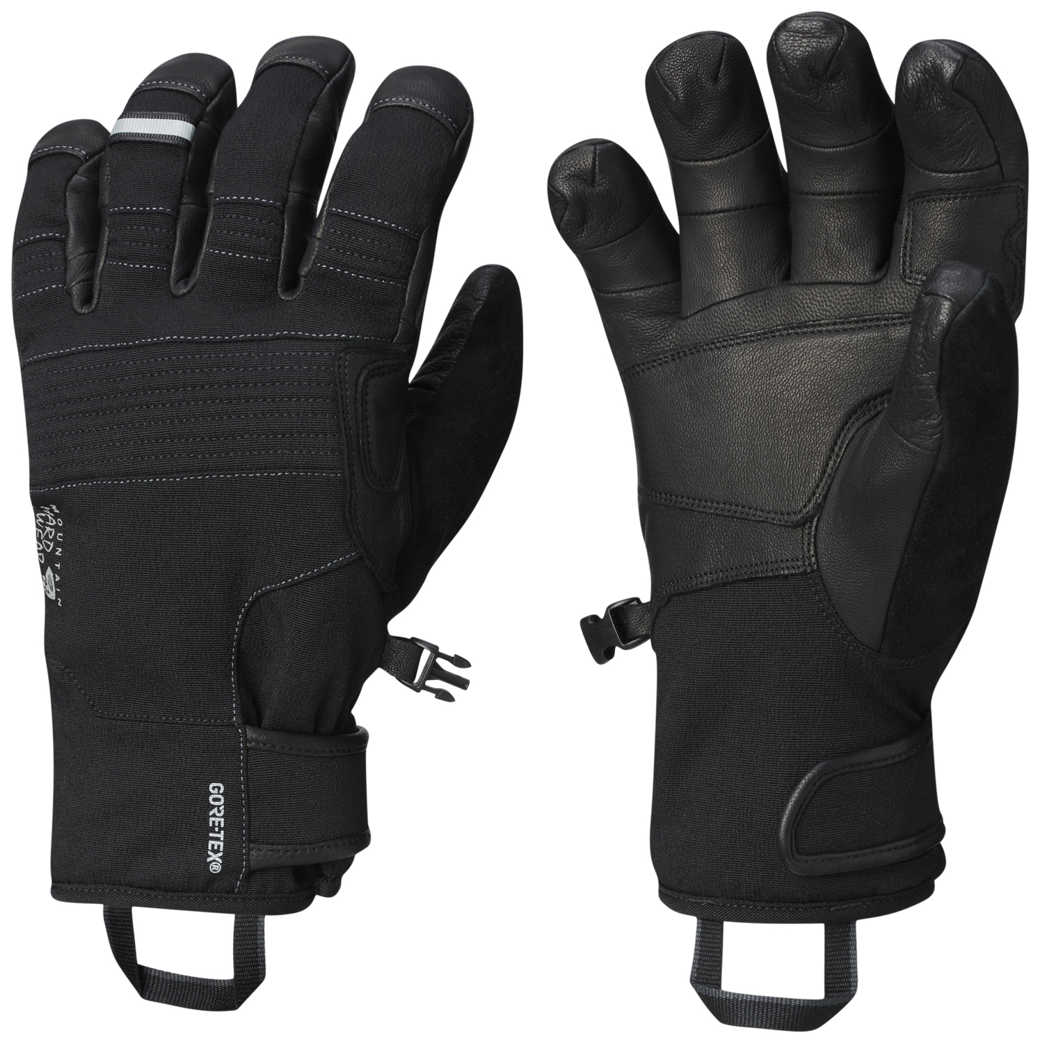 Mountain Hardwear Superforma™ GORE-TEX® Glove | Gloves