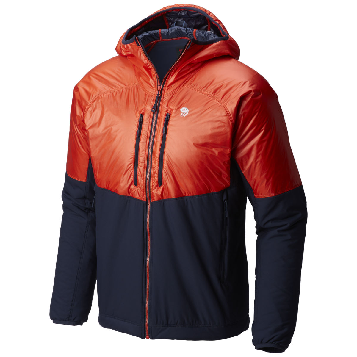 Mountain Hardwear Mountain Hardwear Kor Strata™ Alpine Hoody   Jackets