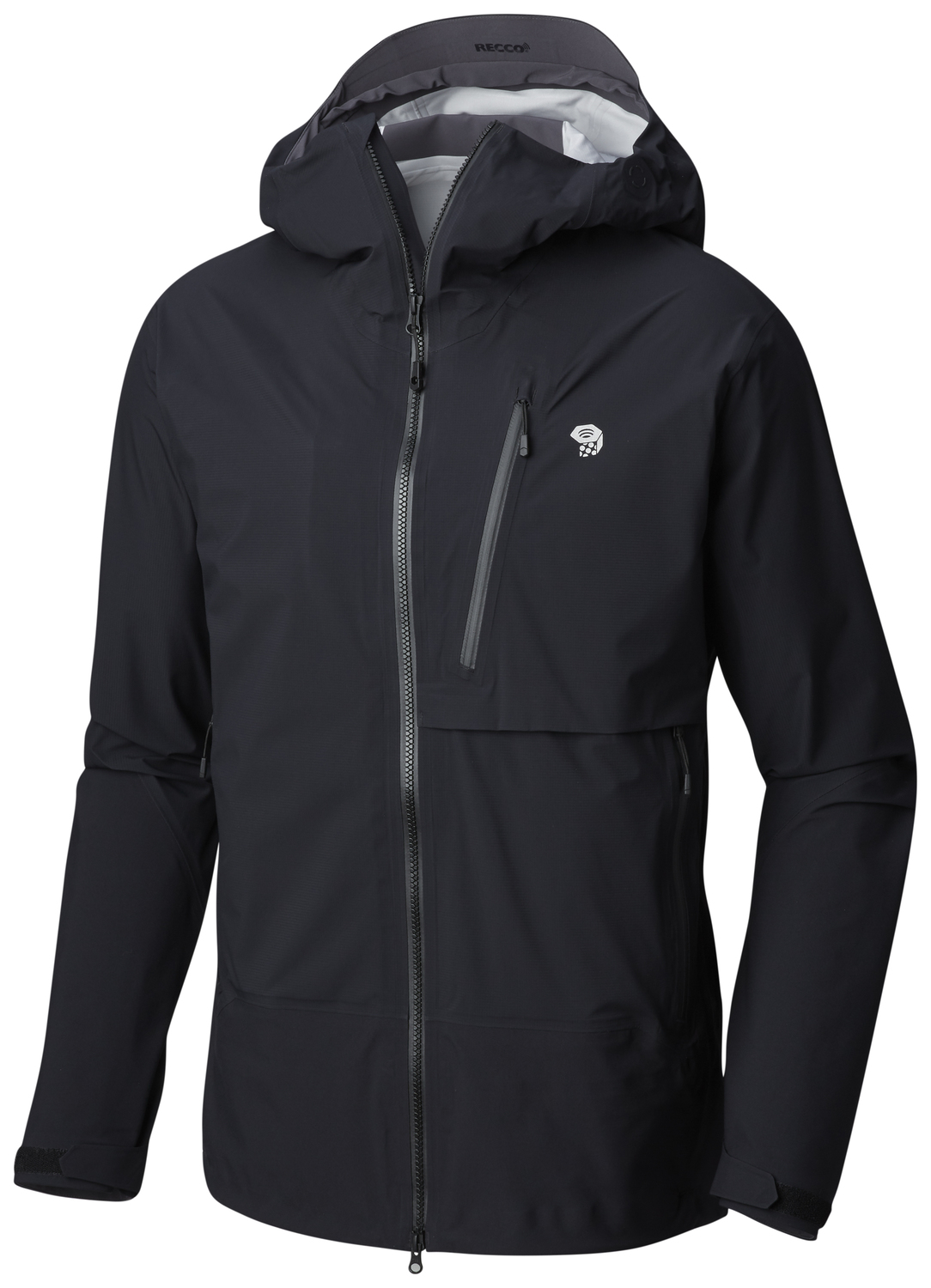 Mountain Hardwear Superforma™ Jacket | Jackets