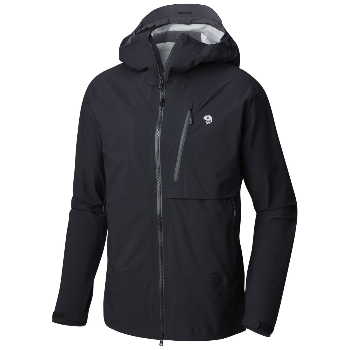 Mountain Hardwear Mountain Hardwear Superforma™ Jacket   Jackets