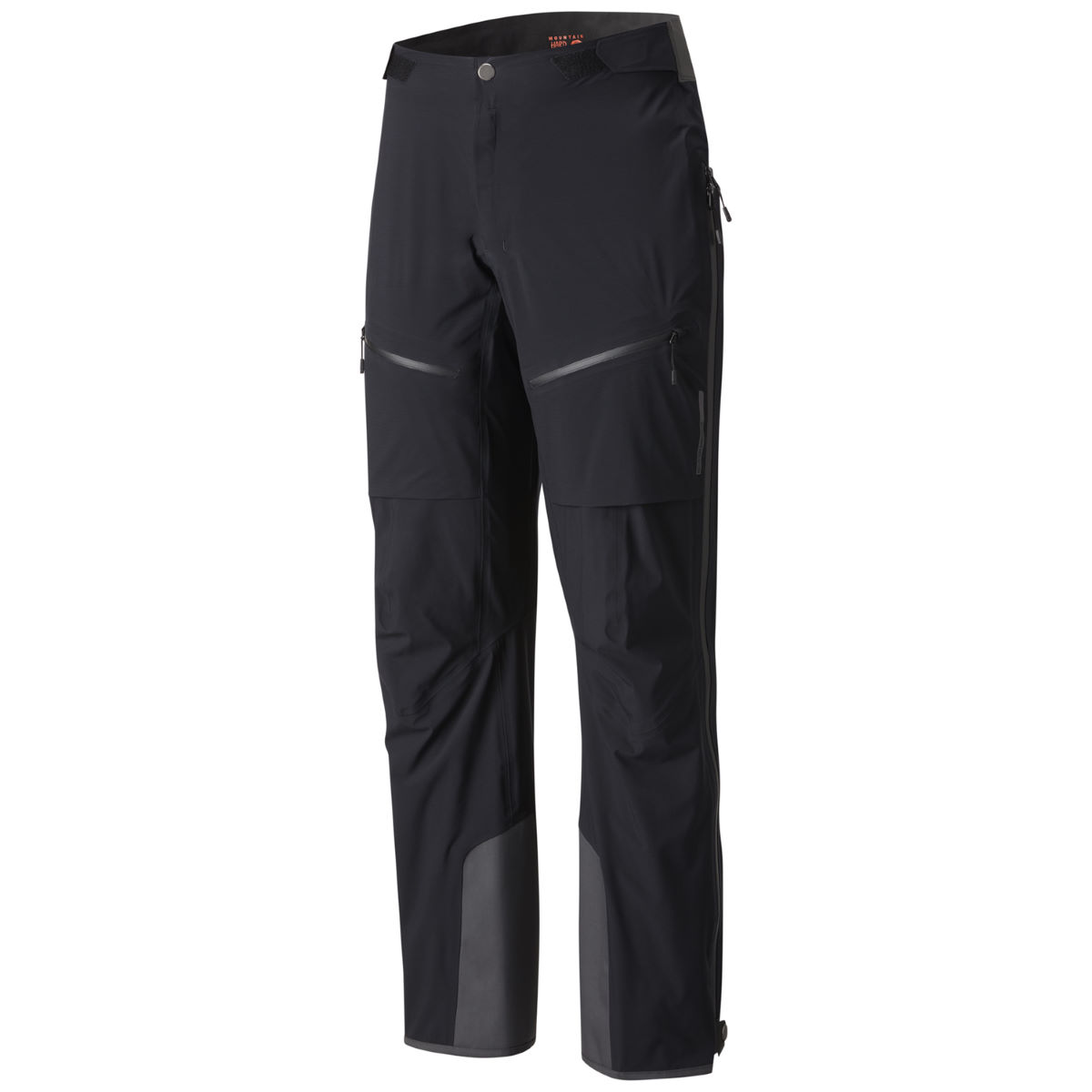 Mountain Hardwear Mountain Hardwear Superforma™ Pant   Trousers