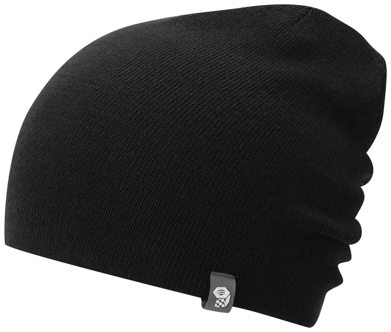 Mountain Hardwear Everyones™ Favorite Beanie | Headwear