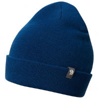 674dd949cdc People who bought FINDRA Betty Lambswool Beanie also bought