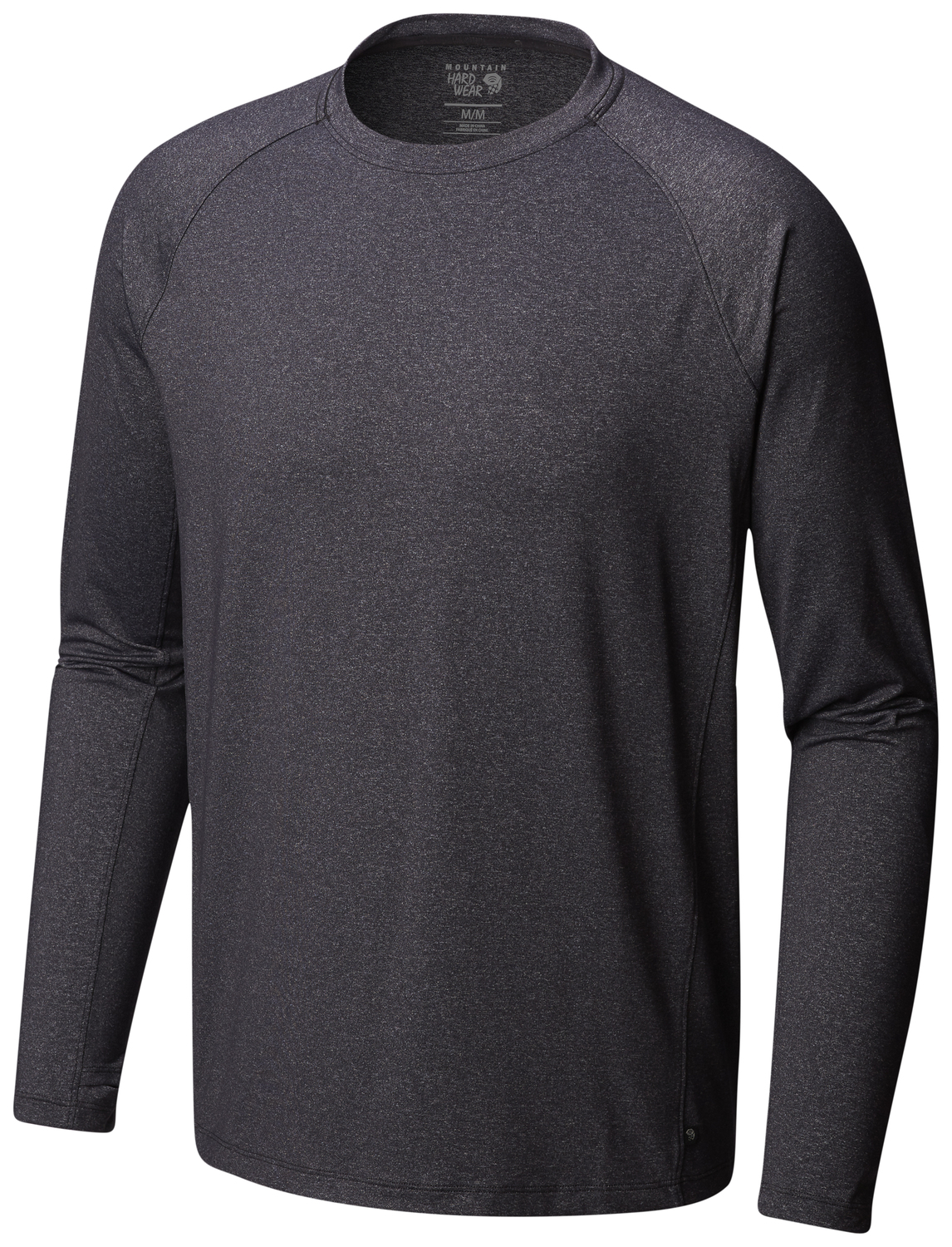 Mountain Hardwear Arch™ Long Sleeve T | Jerseys