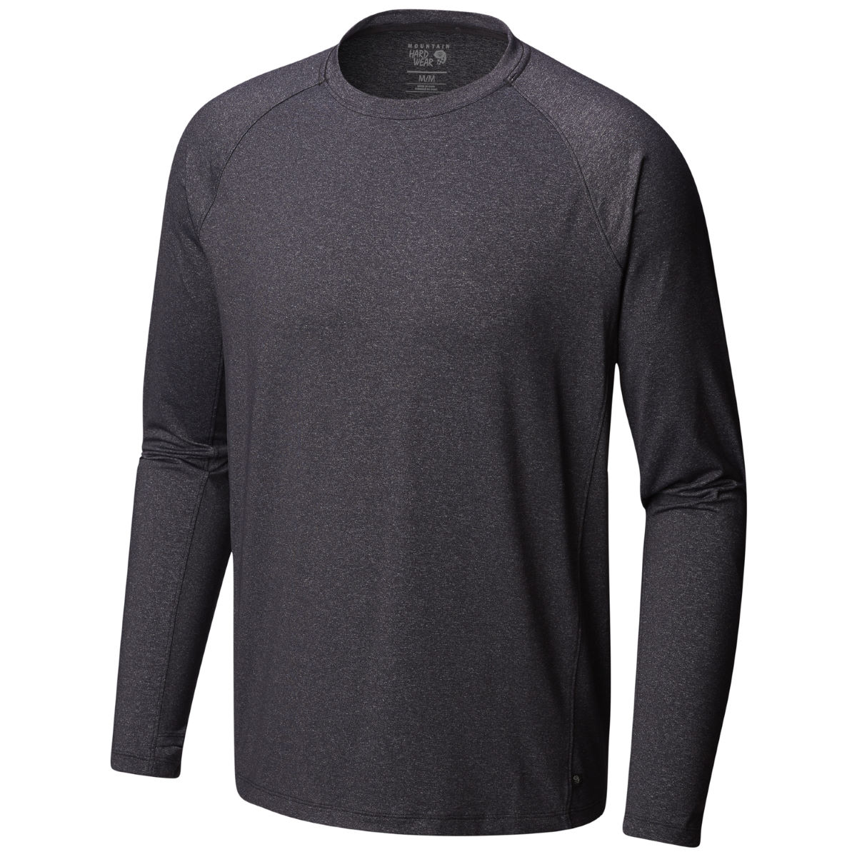 Mountain Hardwear Mountain Hardwear Arch™ Long Sleeve T   T-Shirts