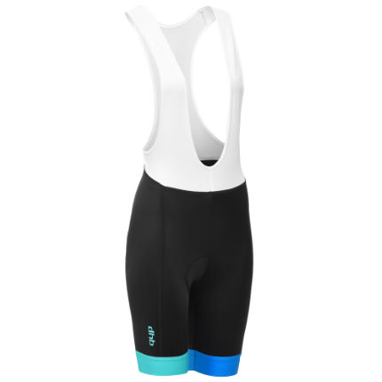 dhb Blok Women's Bib Short