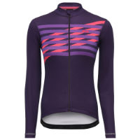 Maillot Femme dhb Classic (manches longues, ORIGINAL)
