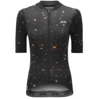 Maillot Femme dhb Aeron Speed Cosmos (manches courtes)