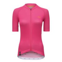 dhb Aeron Womens Hot Summer Short Sleeve Jersey