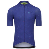 Maillot dhb Classic (manches courtes, DIGIMARL)