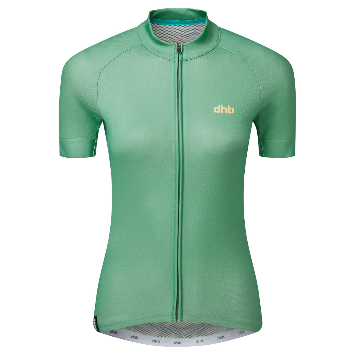 The North Face Active Long Sleeve Crew Base Layer   Base Layers