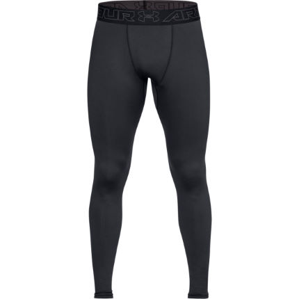 07e9828b3b8c9 Wiggle | Under Armour ColdGear Compression Legging | Compression Tights