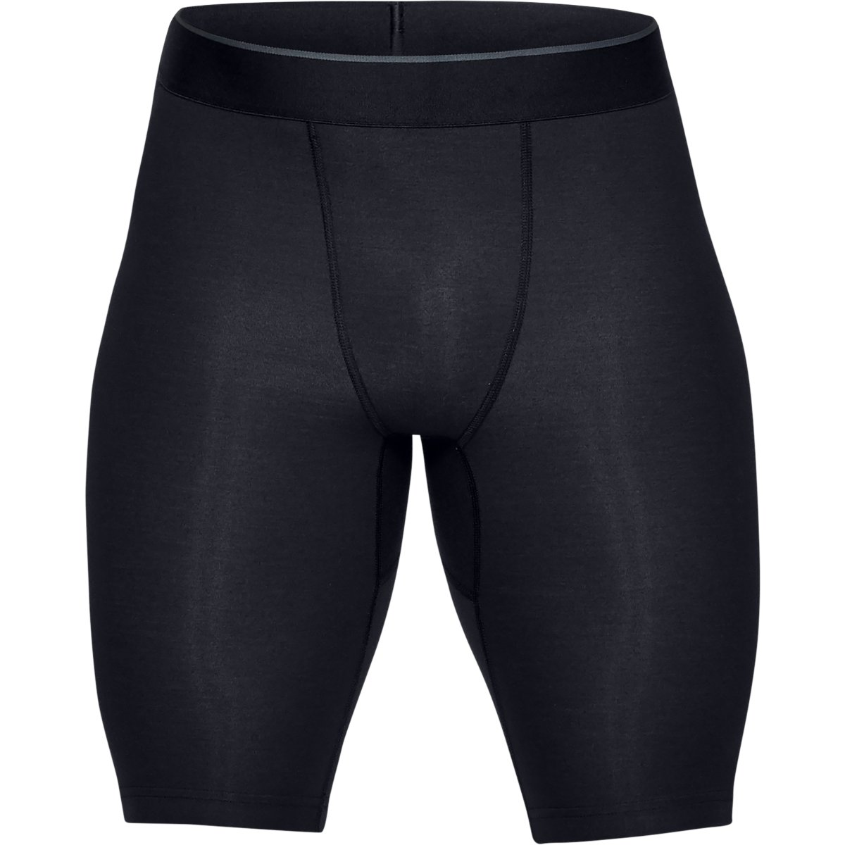 Under Armour Recovery Compression Short | Compression