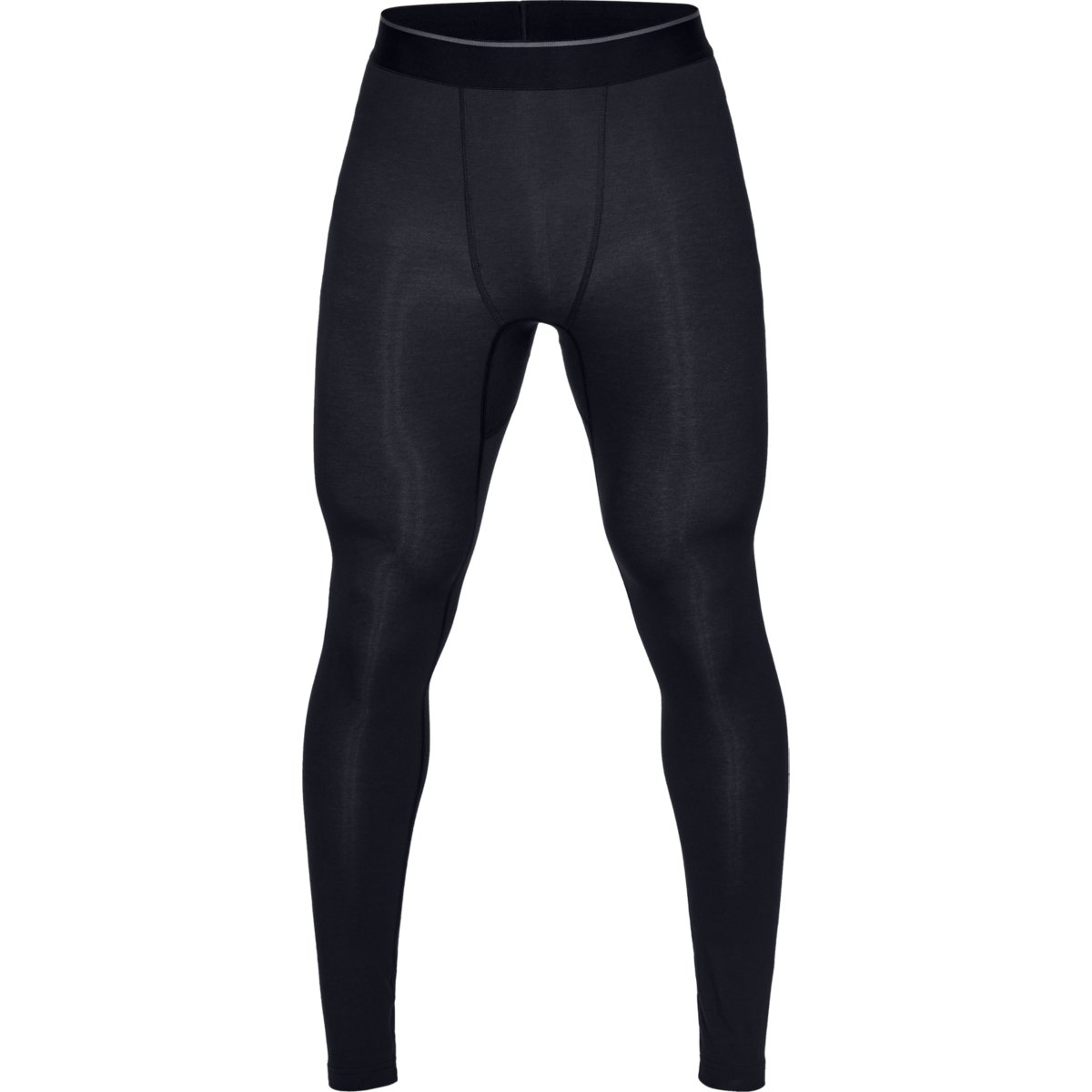 Under Armour Recovery Compression Legging | Compression