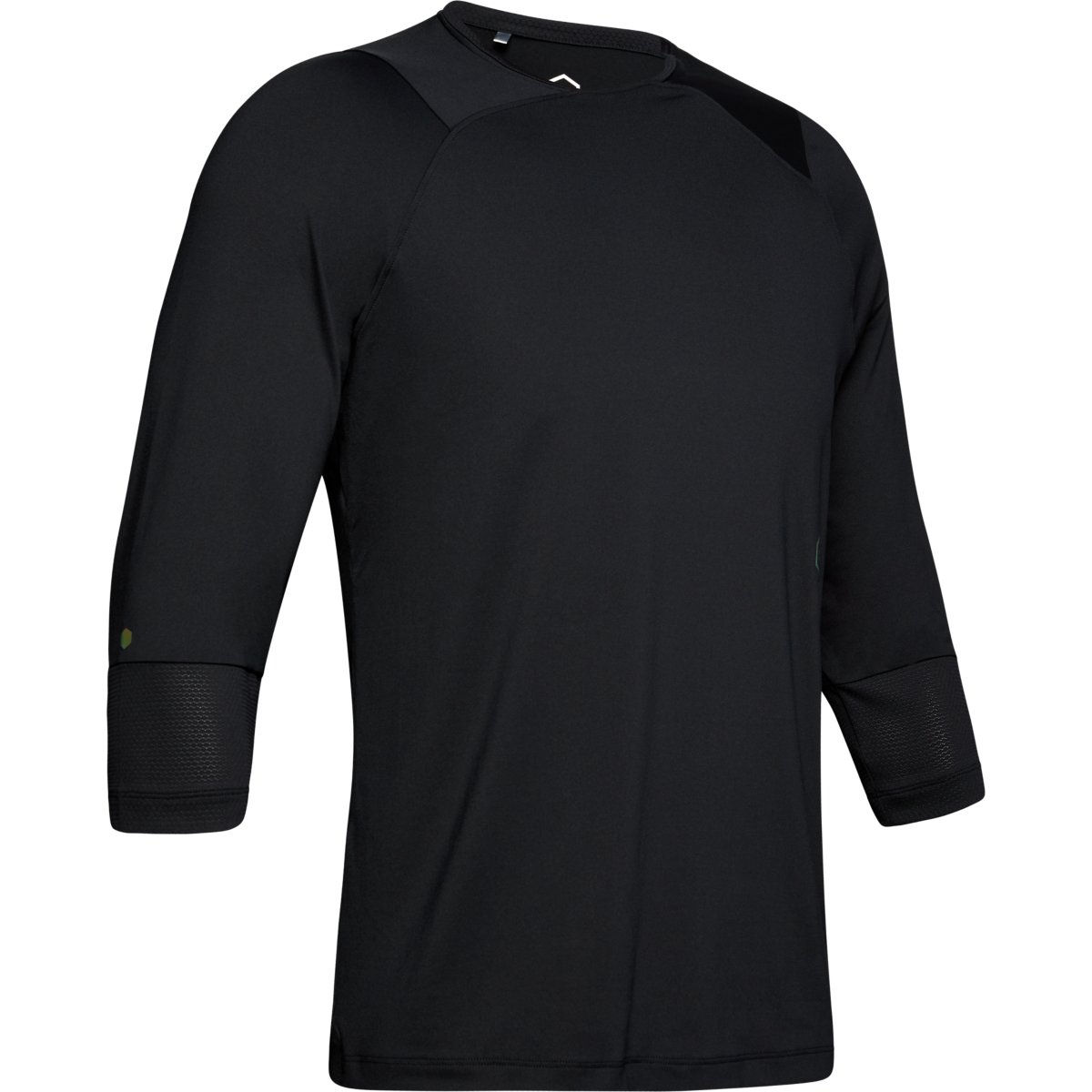 Under Armour Under Armour Rush Compression Long Sleeve Top   Compression Tops